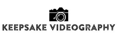 keepsake-vid-logo