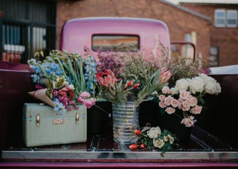the-hytch-flower-truck1